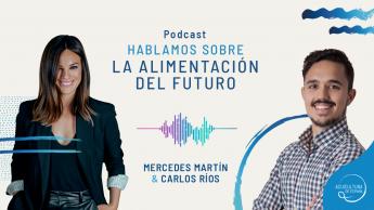 Noticias Agricultura   El primero podcast de Acuicultura de España,