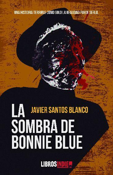 'La sombra de Bonnie Blue' presenta un nuevo enfoque sobre el caso de Emmett Till