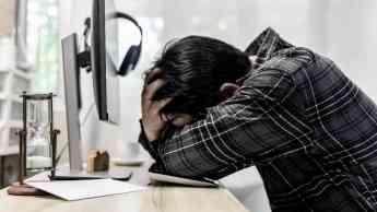 Noticias Salud | Trastorno de estrés postraumático