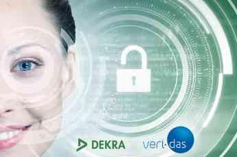 Noticias Seguridad   DEKRA verifica que la herramienta de