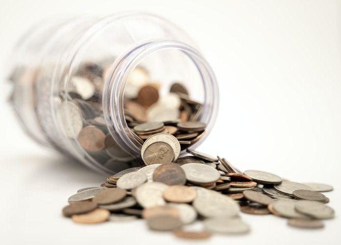 Viva el cole ofrece consejos para gastar menos en la compra de material escolar