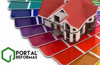 Noticias Decoración | Reformas de interiores: tendencias en 2021,