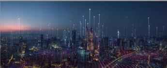 Noticias Comunicación | Schneider Electric lanza una nueva serie de