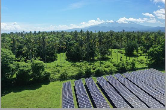 Foto de Schneider Electric, la empresa más sostenible de su sector