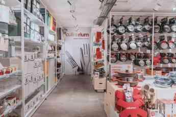 Foto de Culinarium Sants