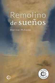 Foto de Remolino de sueños