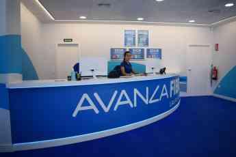 Avanza Fibra abre su tienda número 50 en Alcantarilla (Murcia)