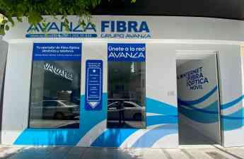 Foto de Avanza Fibra duplica su número de tiendas durante la pandemia