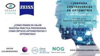 Noticias Salud | Cione colabora con Orduna e-Learning en las I
