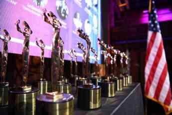 Noticias Solidaridad y cooperación | Gala New York Summit Awards