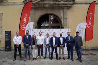 Noticias Tecnología | Miembros de la Junta del Consorcio Passivhaus