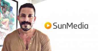 Noticias Comunicación | Emilio Cieza Ramos