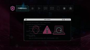 Los empleados pueden abrir la puerta de las empresas al ransomware con sus sesgos cognitivos, según Aiwin