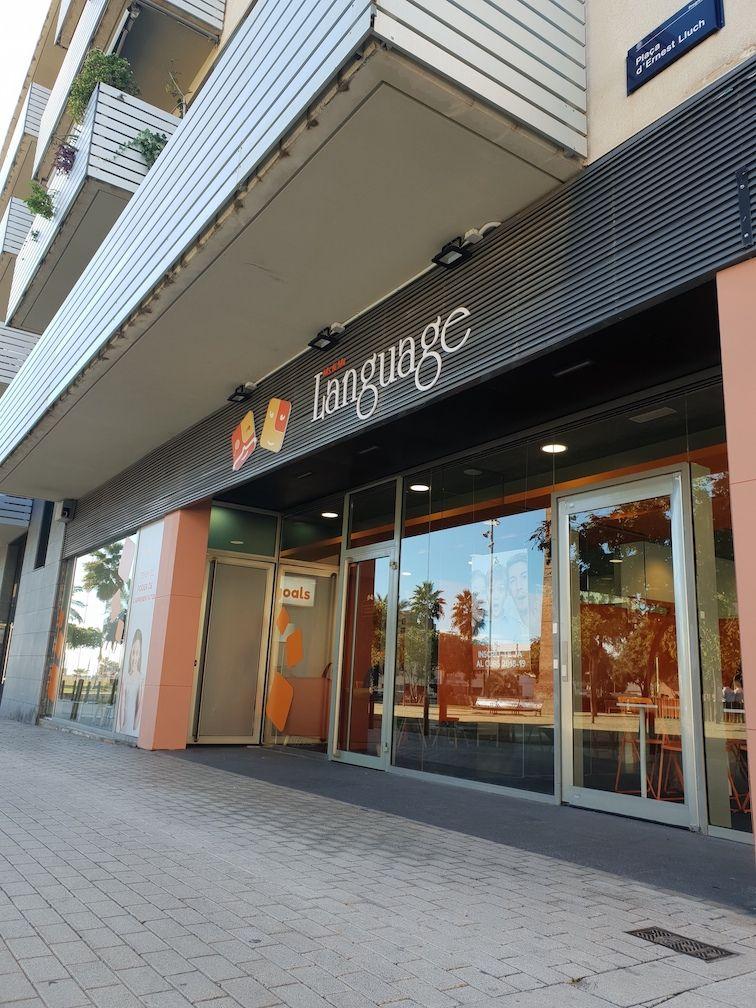 Ms&Mr Language inaugura dos nuevas academias de idiomas en Madrid y Barcelona