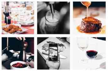 Noticias Ocio   Candela Restaurante