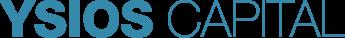 Noticias Salud | Logo Ysios Cpaital