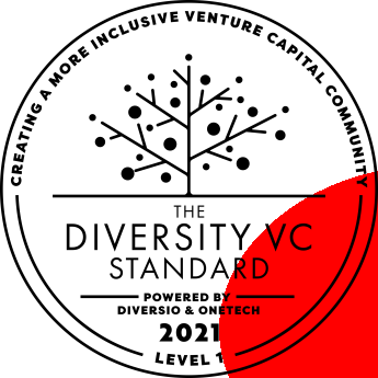Foto de Diversity VC Standard Certificate