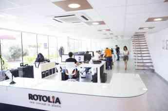 Rotolia