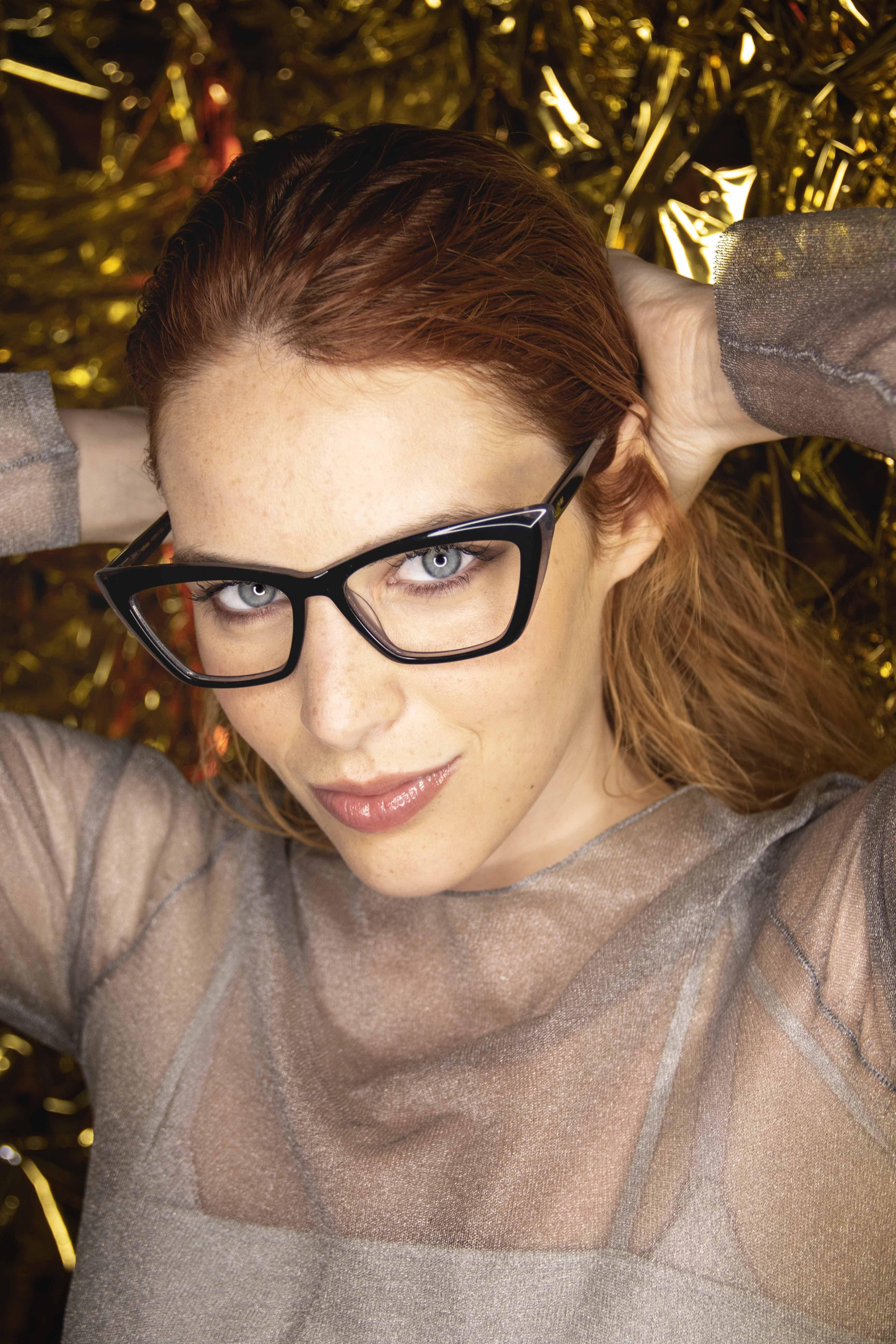 Fotografia Nuevas colecciones de la Marca Cione: moda,