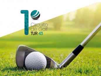 Noticias Viaje | Circuito TUR 43, el evento deportivo que busca