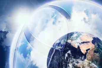 Noticias Tecnología | EL UNIVERSO ES UNA DE LAS CLAVES PARA EL
