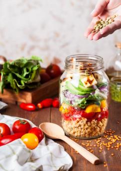 Noticias Salud | DietFlash Medical