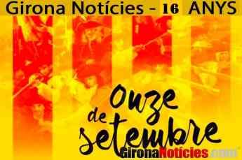 Foto de Gironanoticies.com 16 Años