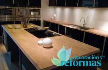 Noticias Decoración | Cómo planificar una reforma de la cocina