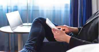 Hoteles y edificios de viviendas ofrecen nuevas oportunidades de negocio para los integradores de soluciones inalámbricas