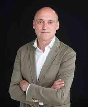 Noticias Cataluña | Jordi Marín, nuevo director de Desarrollo de