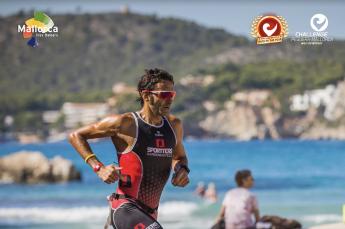 Noticias Baleares | Calviá triatlón