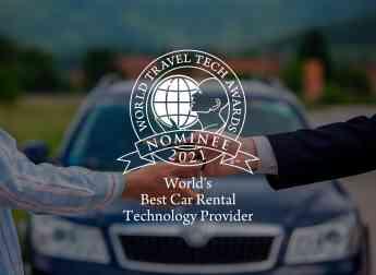Noticias Digital | Data Seekers World Travel Tech Awards