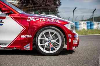 Foto de Neumáticos GT Radial Champiro SX2 en el nuevo vehículo de