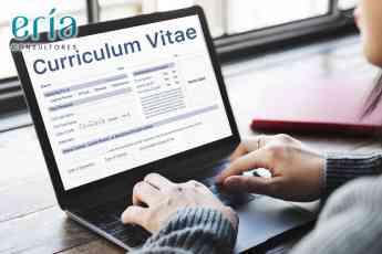 Multas por no contestar a un Curriculum Vitae
