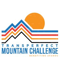 Foto de TransPerfect Mountain Challenge