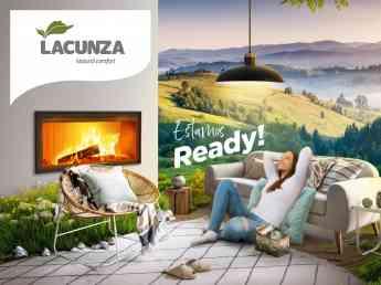 Ecodesign2022_lacunza