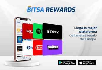 Noticias Tecnología | Bitsa Rewards