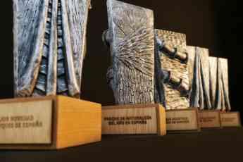 Noticias Viaje | PAC Awards
