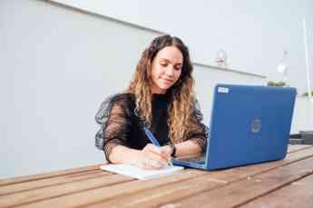 Noticias Educación | ILERNA todavía tiene plazas disponibles para