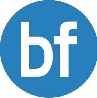 Noticias Turismo | BookingFax