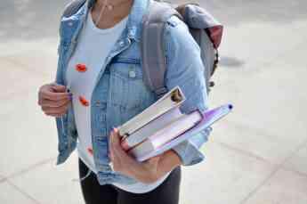 Consejos para ahorrar en las compras de la vuelta al colegio