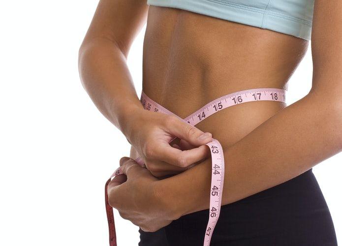 Fotografia Altrient da las claves para perder los kilos del verano