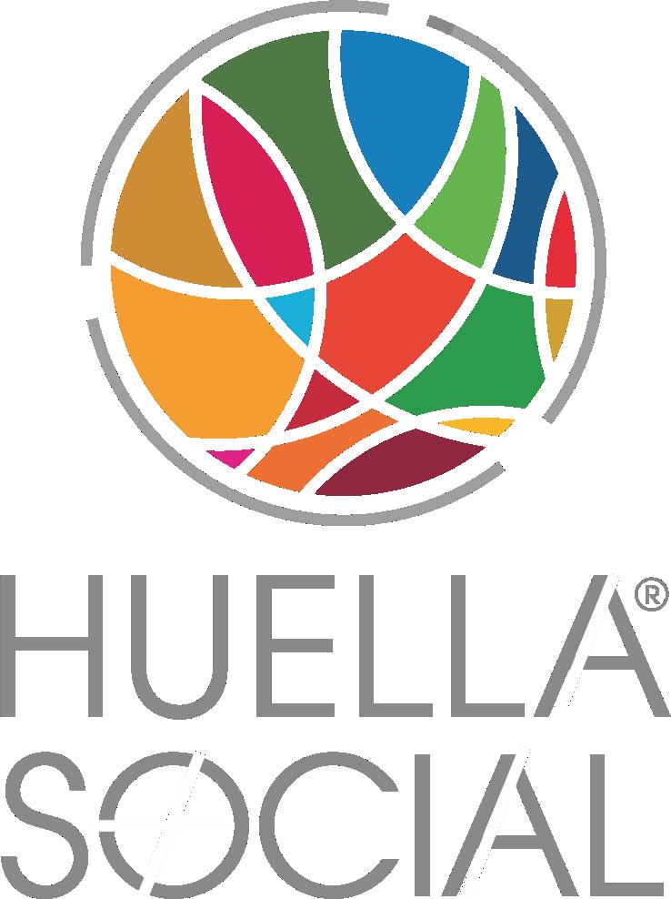 Fotografia Huella Social