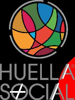 Huella Social