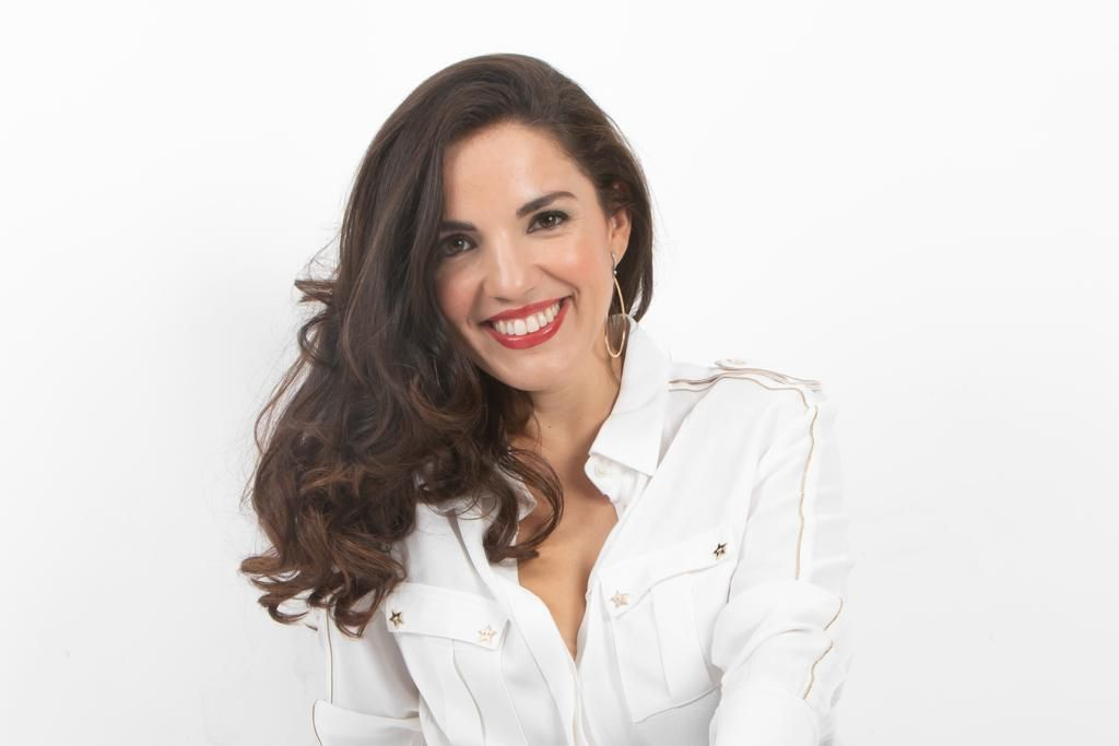 Ana Fernández Gil