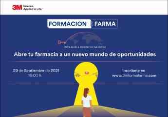 Noticias Marketing | 3M Formacion Farma
