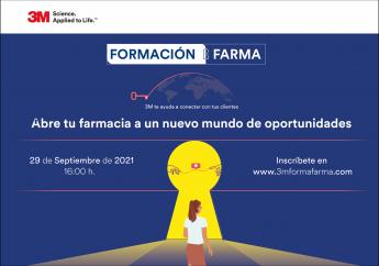 Foto de 3M Formacion Farma