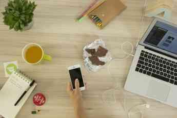Noticias Marketing | Web
