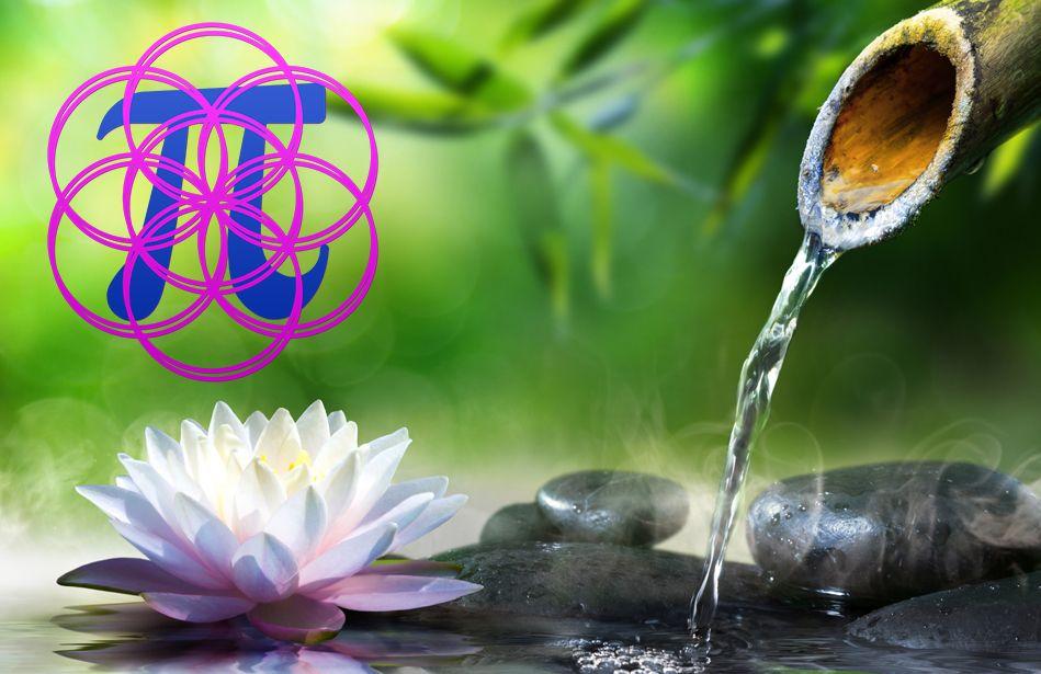 Fotografia Los beneficios de la meditación