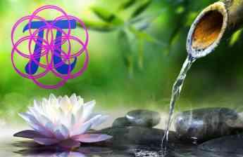 Noticias Actualidad | Los beneficios de la meditación
